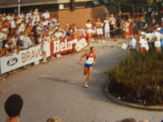 holland triatlon